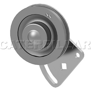 103-0880: PULLEY AS
