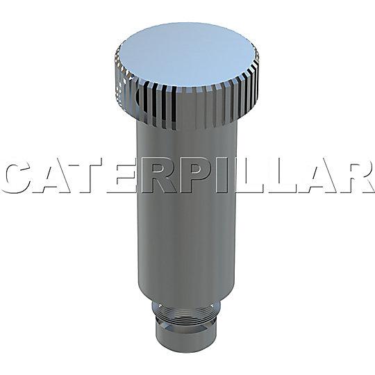 110-4397: Pump Assembly