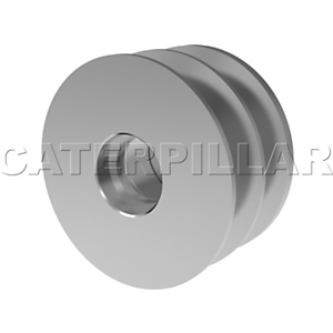 117-8129: PULLEY