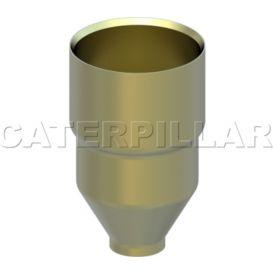 119-3061: 喷油器套筒