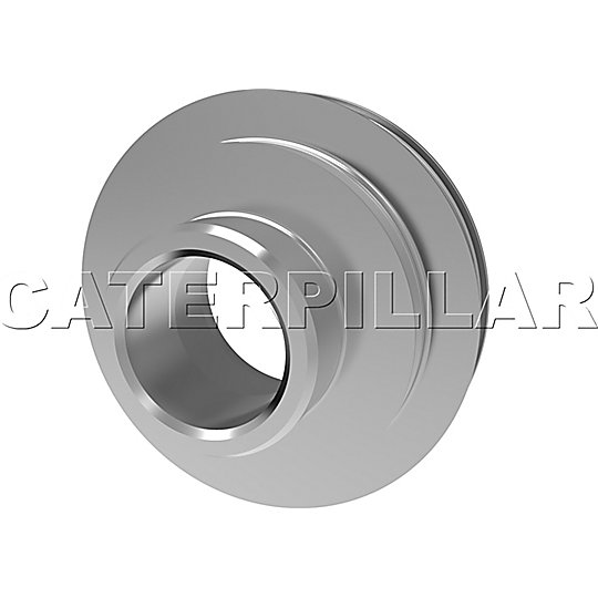 119-0067: Pulley