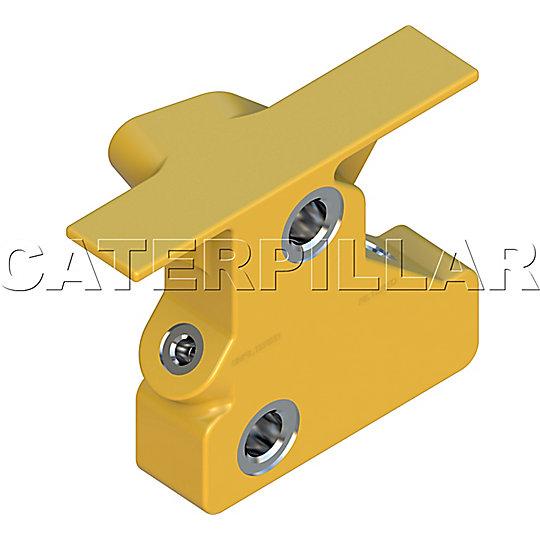 118-6678: Adapter