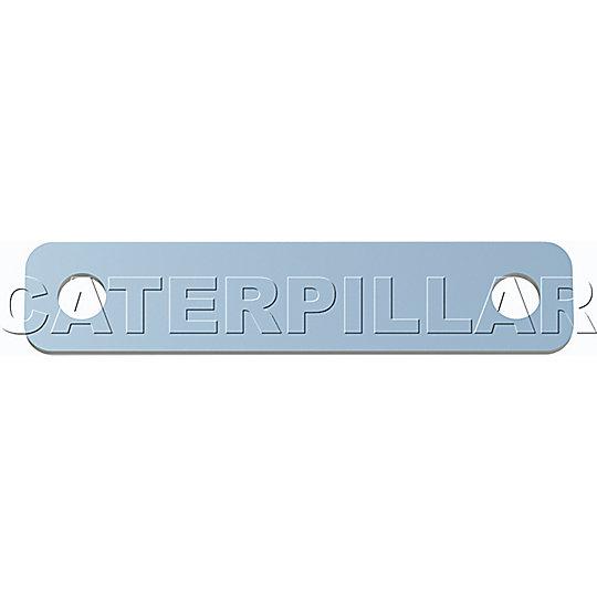 121-9799: Plate
