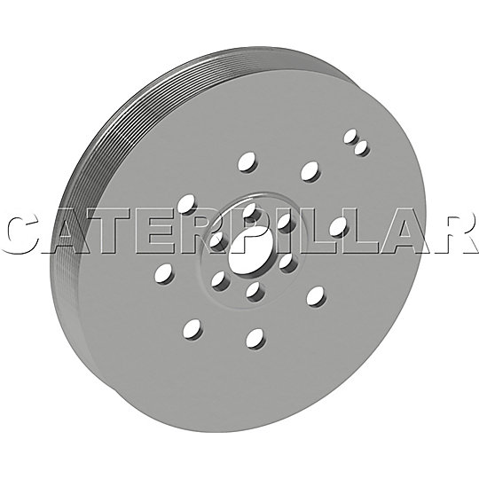 132-3177: Pulley