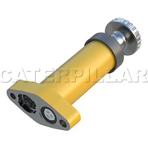 137-5541: 泵组件
