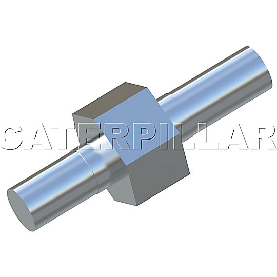 146-0835: Stud-End Cover