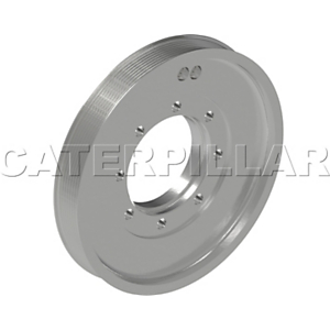 149-3937: PULLEY
