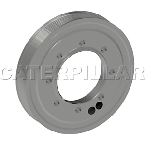 148-7230: PULLEY