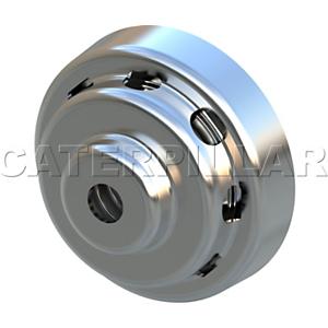140-0580: 脚踏阀组件