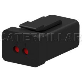 155-2270: Kit- Plug Connector