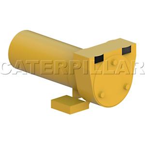 165-4962: Pump G-Motor