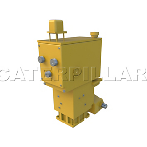 163-6456: Actuator Assembly