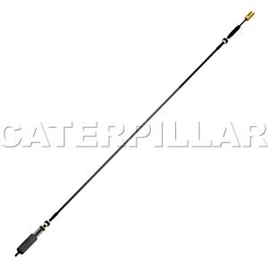170-4893: 电缆组件