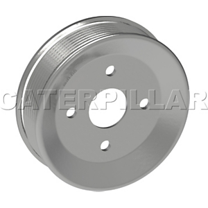 171-6108: PULLEY