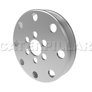 175-7314: Pulley