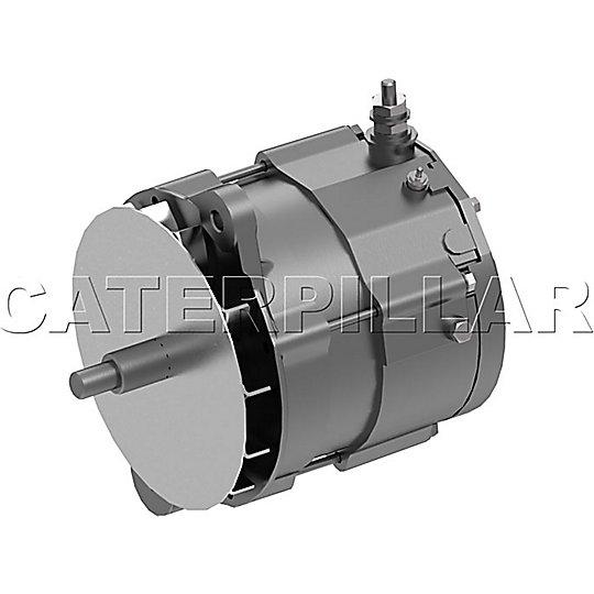 177-9953: Alternator Gp-Charging