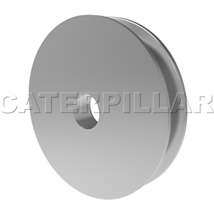 177-1054: PULLEY