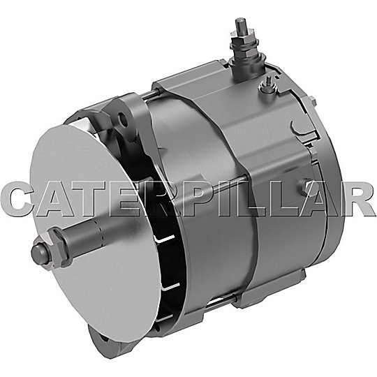 185-5294: Alternator Gp-Charging
