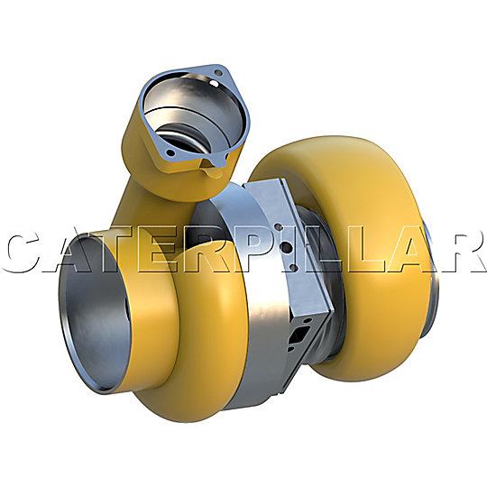 194-7923: Turbo Gp-Bas