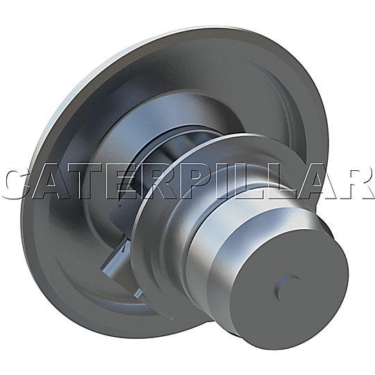 194-7919: Cartridge Gp