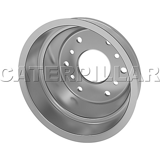 190-3956: Pulley