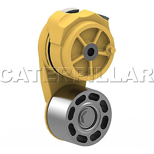 190-0643: Tightener-Belt