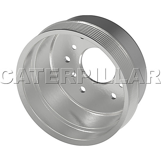 189-9154: Pulley
