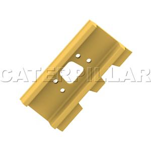 188-5262: 履带 S 卡箍