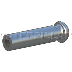 196-5069: 摇臂螺钉