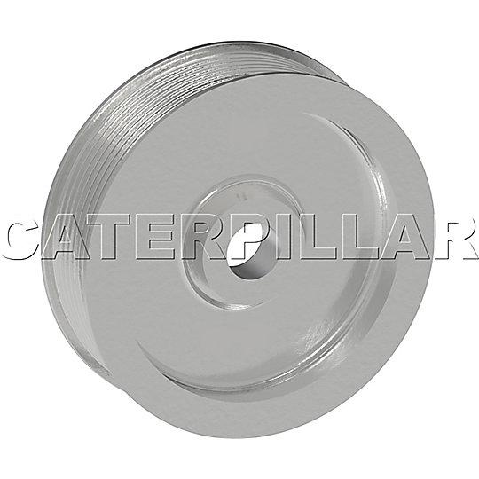 197-9581: Pulley