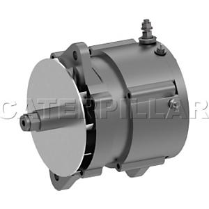 197-8820: Alternator Gp-Charging