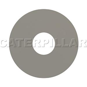 1P-0716: 环