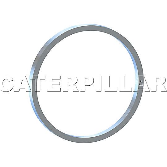 1P-0660: CALCE