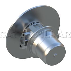 1P-5466: 芯组件