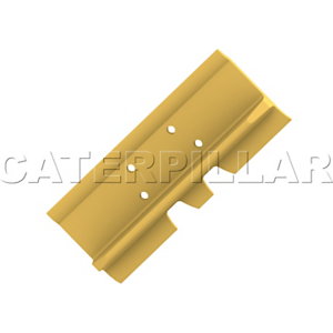 398-5281: 履带连接板