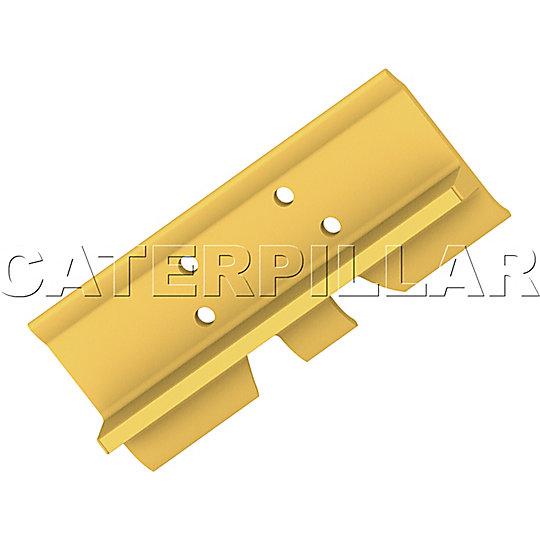 398-8318: 履带连接板