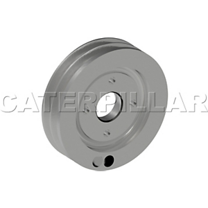 209-3673: PULLEY