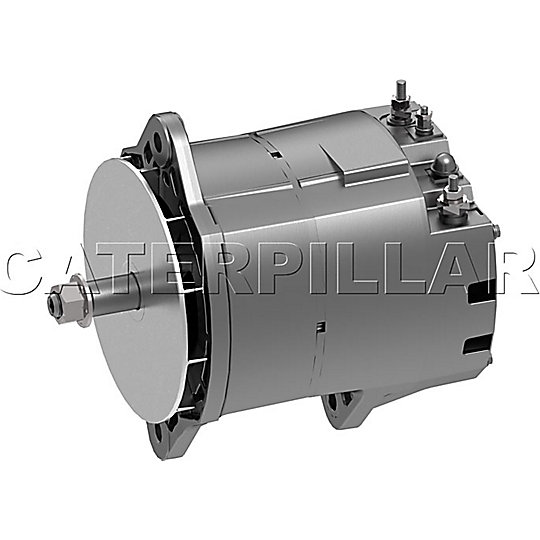 331-5717: Alternator Gp-Charging