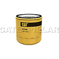 220-1523: Engine Oil Filter
