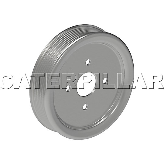 217-8992: Pulley
