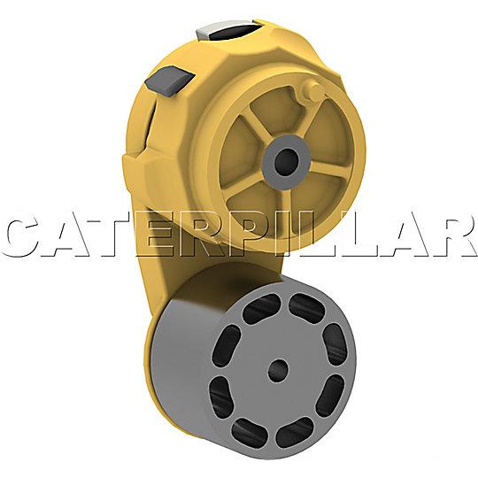 217-8938: Tightener-Belt