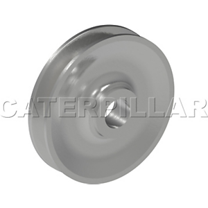 217-0384: PULLEY
