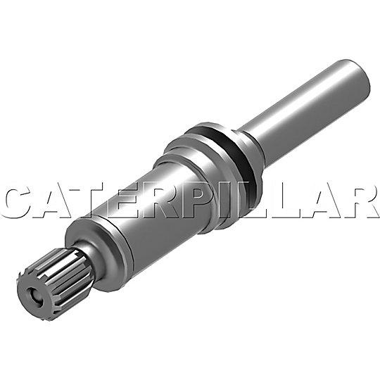 212-8180: Shaft-Pump D