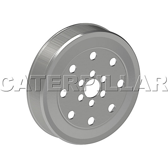 211-7857: Pulley