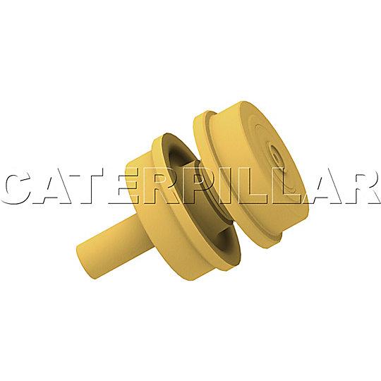229-5446: Roller Gp-Ca
