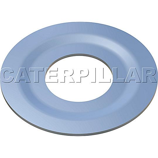 235-4832: Shield