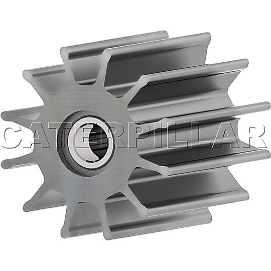 284-5561: Impeller Kit