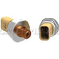 224-4536: Grupo de sensor presión