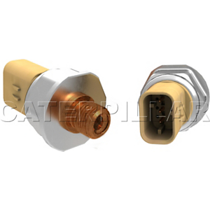 284-2728: Sensor Gp-Pressure