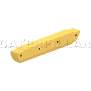 226-0072: 锁片